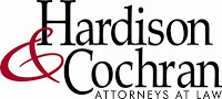 Hardison and Cochran Attorneys at Law