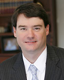 Ben Cochran of Hardison and Cochran Attorneys at Law