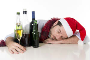 Workers' Compensation and Christmas Party Injuries