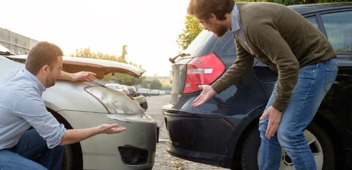 Our North Carolina auto accident lawyers offer helpful insight to understanding motorist insurance coverage in North