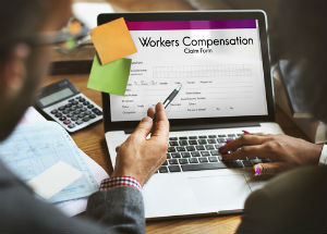 Workers' Compensation Appeals Process