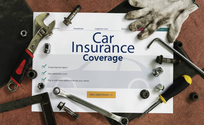 Don T Forget To Ask Your Insurance Company These Important