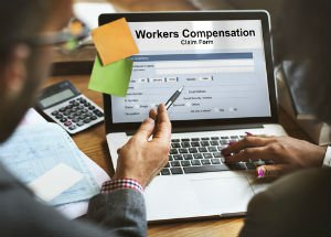 How a Workers' Comp Lawyer Can Protect Your Rights?
