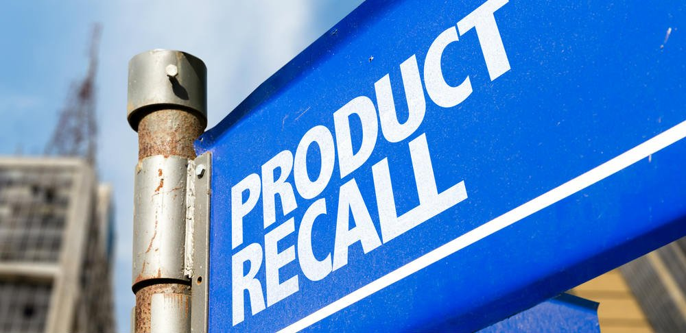 Our Our North Carolina product liability attorneys report that millennials lag in response to safety recall notices.